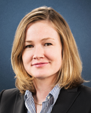 Jade Kelly, Partner, Arent Fox LLP