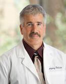 Paul S. Auerbach, MD, MS, FACEP, FAWM, FAAEM, Redlich Family Professor in the Department of Emergency Medicine, Stanford University School of Medicine