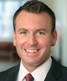 Ryan McAteer, Health Care Associate, Polsinelli, LLP