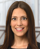 Sara Pugh, Health Care Attorney, Polsinelli